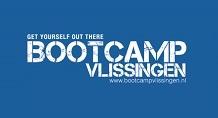 160802-Bootcamp-Vlissingen-1