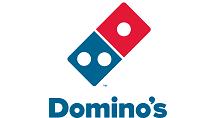 161216-Dominos-pizza