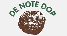 181205-Note-dop_website