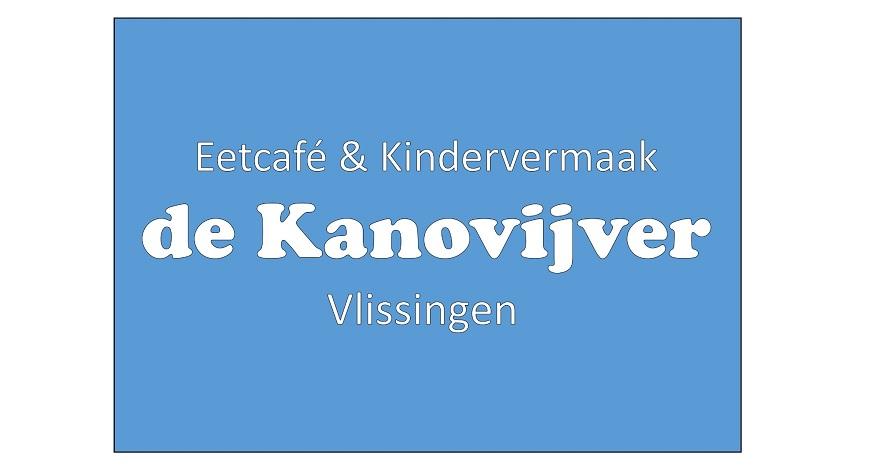 190419-Kanovijver_website