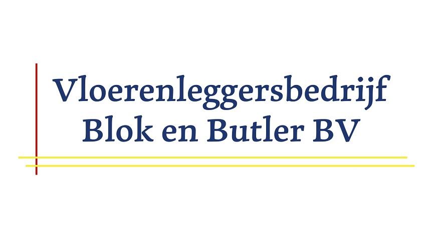 191202-BB-website