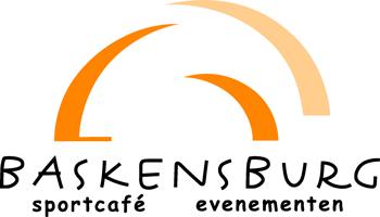 LOGO-Sportcafe-Baskensburg-Mark-King