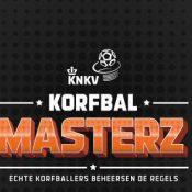 korfbalmasterz-e1467744376277