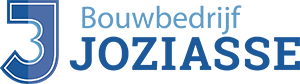 Bouwbedrijf_joziasse_logo