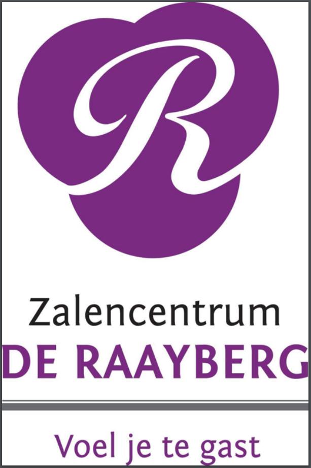 Raayberg