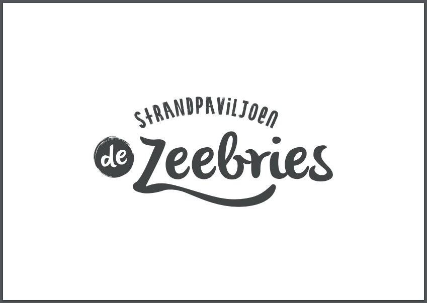 Zeebries